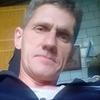 Андрей Горев, 45, г.Белово