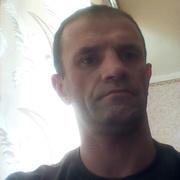 Виталя Чащин, 37, г.Великий Устюг