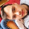 Дмитрий, 22, г.Белореченск