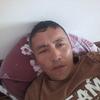 серик, 37, г.Костанай