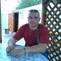 Алексей, 46 лет, Козерог, Златоуст