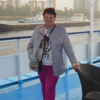 Валда, 63 года, Лев, Санкт-Петербург
