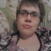 Мария, 31 год, Телец, Москва