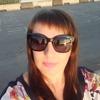 Татьяна Росовская, 37, г.Гнивань
