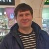 Dima, 43, Kharkiv