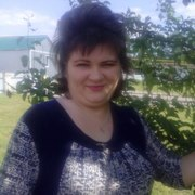 Кристина 31 год (Козерог) Рязань