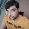 Firuz, 32, г.Самарканд