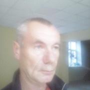 сергей, 50, г.Брянск