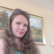 Ульяночка, 29, г.Южно-Сахалинск