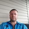 Nikita Sokhin, 38, Vyborg