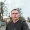 Руслан, 32, г.Ивано-Франково