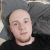 Wladusz, 25, г.Краматорск