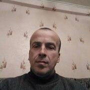 Александр, 47, г.Енакиево