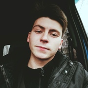 Владік 20 Тернопіль