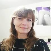 Подружиться с пользователем Татьяна 52 года (Овен)