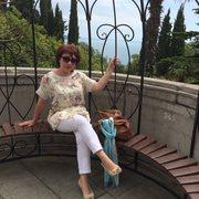Подружиться с пользователем Наталья 50 лет (Дева)