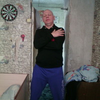 андрюха, 44 года, Лев, Нижняя Салда