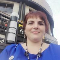 Марина, 30 лет, Овен, Минск