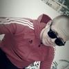Влад, 26, г.Бишкек