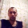 Slava, 49, г.Нижний Новгород