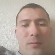 Дима 36 Рязань