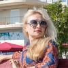Tanya, 52, Thessaloniki