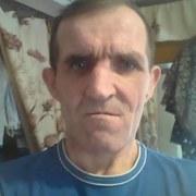 Александр, 47, г.Зубова Поляна