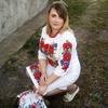 Алена, 36, г.Ивано-Франково