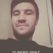 Сергей, 29, г.Волжск