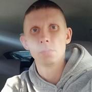 Андрей, 38, г.Пограничный