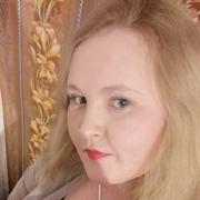 Катюня, 28, г.Кушва