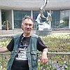Rauf, 58, Хельсинки