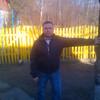 Сергій *, 37, г.Wirsitz