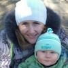 Ekaterina, 40, г.Мариуполь