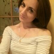 Oleksandra, 26, г.Луцк