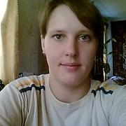 Елена 30 Бондари