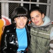 Снежана Михайловна, 32 года, Весы