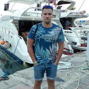 Віталій 37 лет (Козерог) Стрый