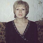 Марина, 58, г.Лосино-Петровский
