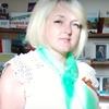 Наталья Сергеева, 36, г.Курск