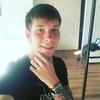 Михаил, 25, г.Дзержинск