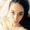 Angeliki, 25, г.Салоники