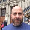 Mark Esterban, 49, г.Нью-Йорк