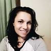 Stacy Paolini Pearce, 41, г.Гринкасл