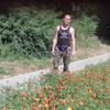 Олег, 30, Черкаси