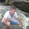 Андрей, 28, Світловодськ