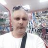 Павел, 46, г.Ряжск