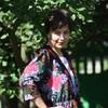Руслана, 43, г.Царичанка