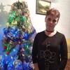 Oksana, 44, Karasuk