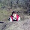 Елена, 34, г.Запорожье